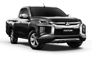 Triton model02