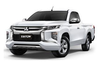 Triton model05